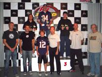 Carlsbad Challenge GP