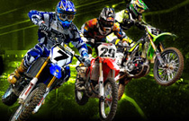 Things to do while in Anaheim for the Monster Energy AMA Supercross
