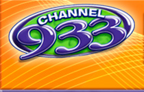 K1 Speed Carlsbad Partners with Channel 93.3 San Diego