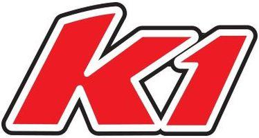 Mario Kart VR Races to California at K1 Speed Irvine!