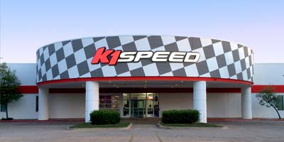 K1 Speed Salaries trends. 3 salaries for 2 jobs at K1 Speed in Dallas-Fort Worth. Salaries posted anonymously by K1 Speed employees in Dallas-Fort Worth.