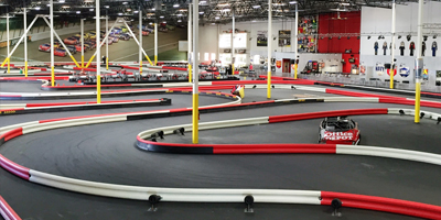 Go Karts Atlanta Ga >> K1 Speed | LOCATIONS