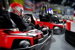 K1 Speed K1 Speed Indoor Go Kart Racing Locations