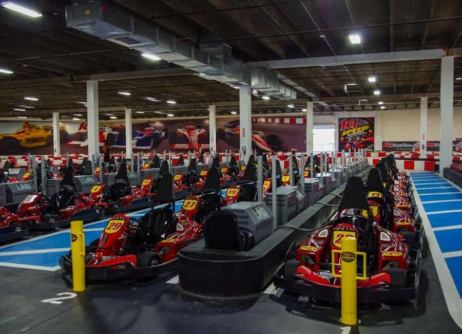 kart over fort lauderdale K1 Speed | Indoor Go Kart Racing Fort Lauderdale kart over fort lauderdale