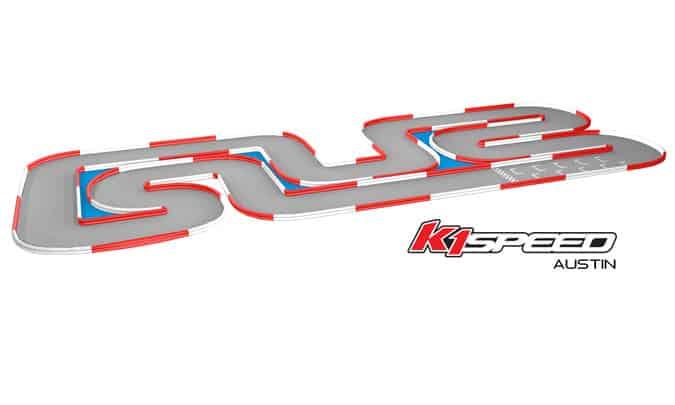 K1 Speed   Go Kart Tracks
