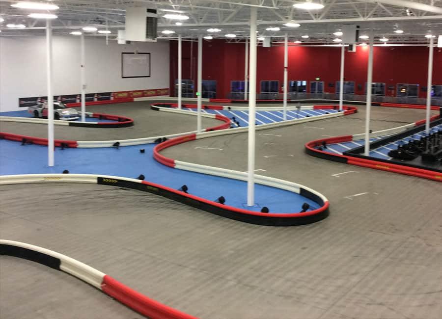denver kart K1 Speed | Indoor Go Kart Racing Denver denver kart