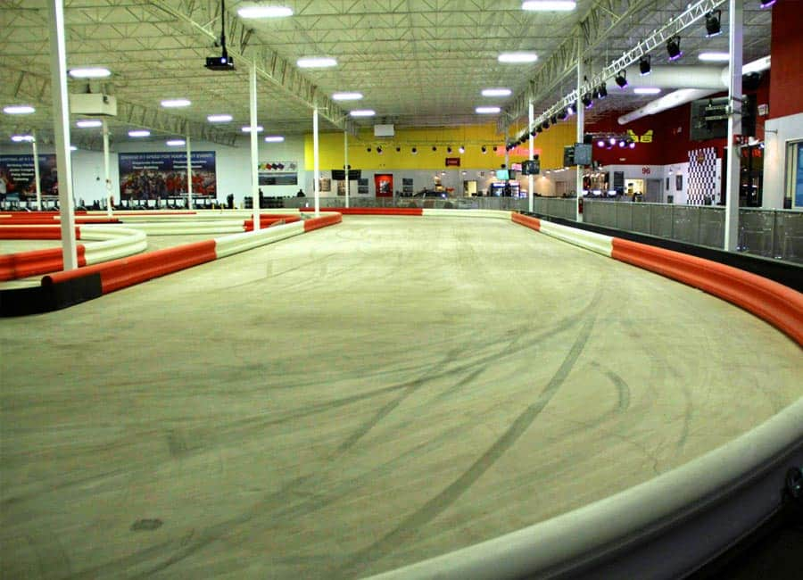 Restaurants near K1 Speed San Antonio, San Antonio on TripAdvisor: Find traveler reviews and candid photos of dining near K1 Speed San Antonio in San Antonio, Texas. San Antonio. San Antonio Tourism NW Loop , San Antonio, TX Read Reviews of K1 Speed San Antonio.