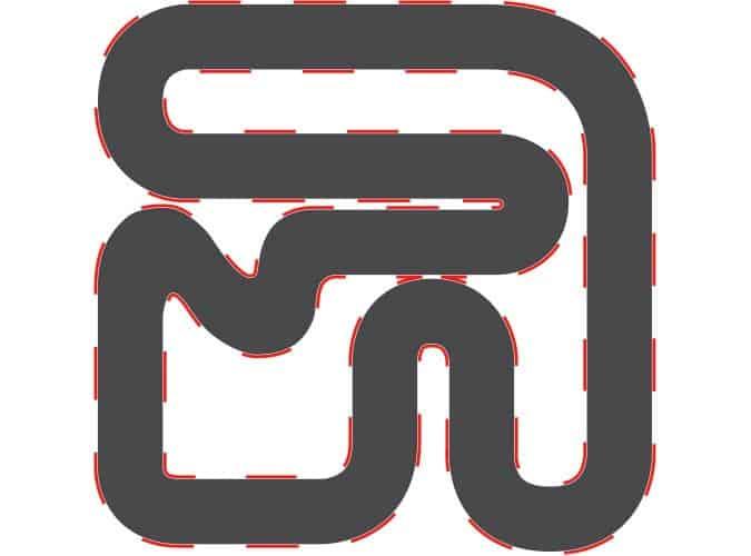 sa-track-3-13