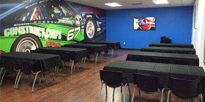 K1 features the most advanced European designed more K1 Speed is the ultimate indoor kart racing experience with locations Nationwide and the fact that K1 Speed is open 7 Category: Race Car Track, Sports Event, Travel, Amusement & Theme Park, Entertainment Venue, Go Kart, Golf Carts.