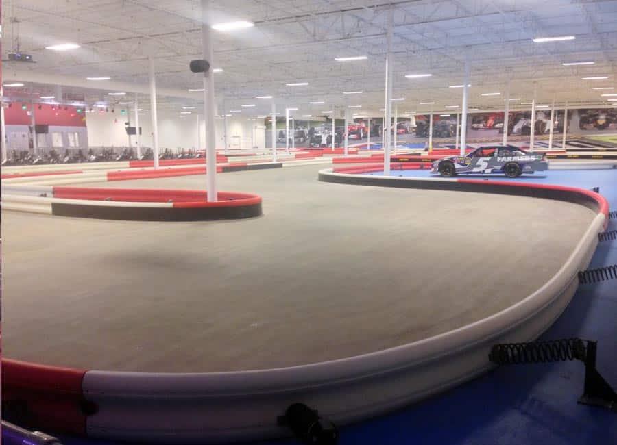 Go Karts Atlanta >> K1 Speed | Indoor Go-Kart Racing Atlanta