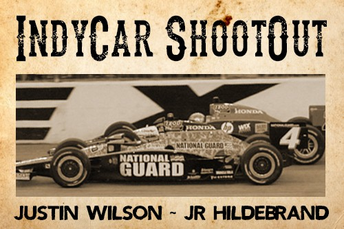 IndyCar-ShootOut-Featured-Image