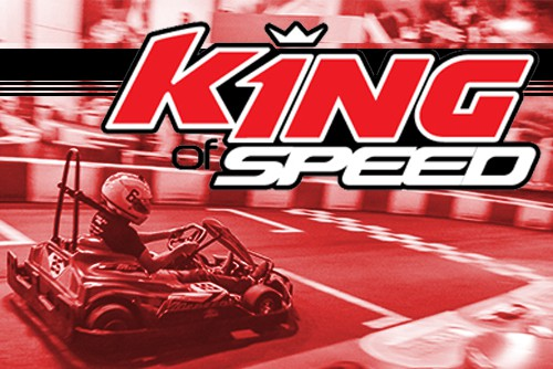 K1NG-of-SPEED-Featured-Image