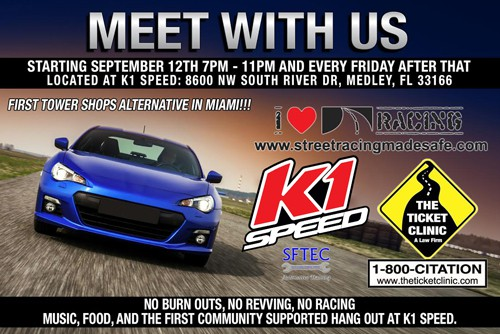 Ticket-Clinic-Car-Meet-Featured-Image
