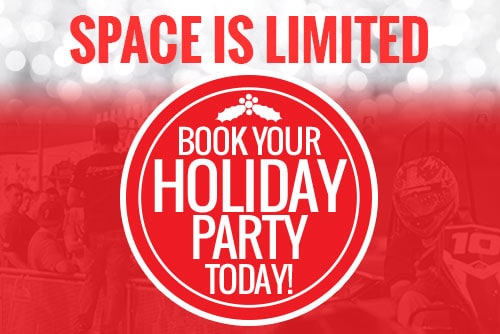 FI-Book-your-Holiday-Party