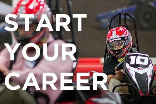 FI-Start-Your-Career