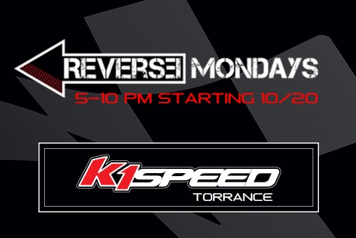 Featured-Image-Reverse-Monday-K1-TOR