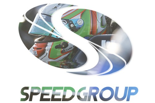 FI-Speed-Group