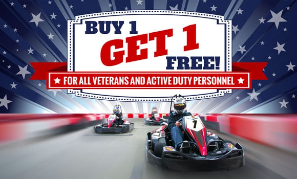 bogo-veterans-day-11-14