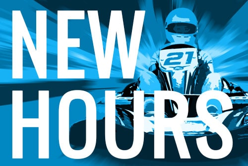 FI-New-Hours