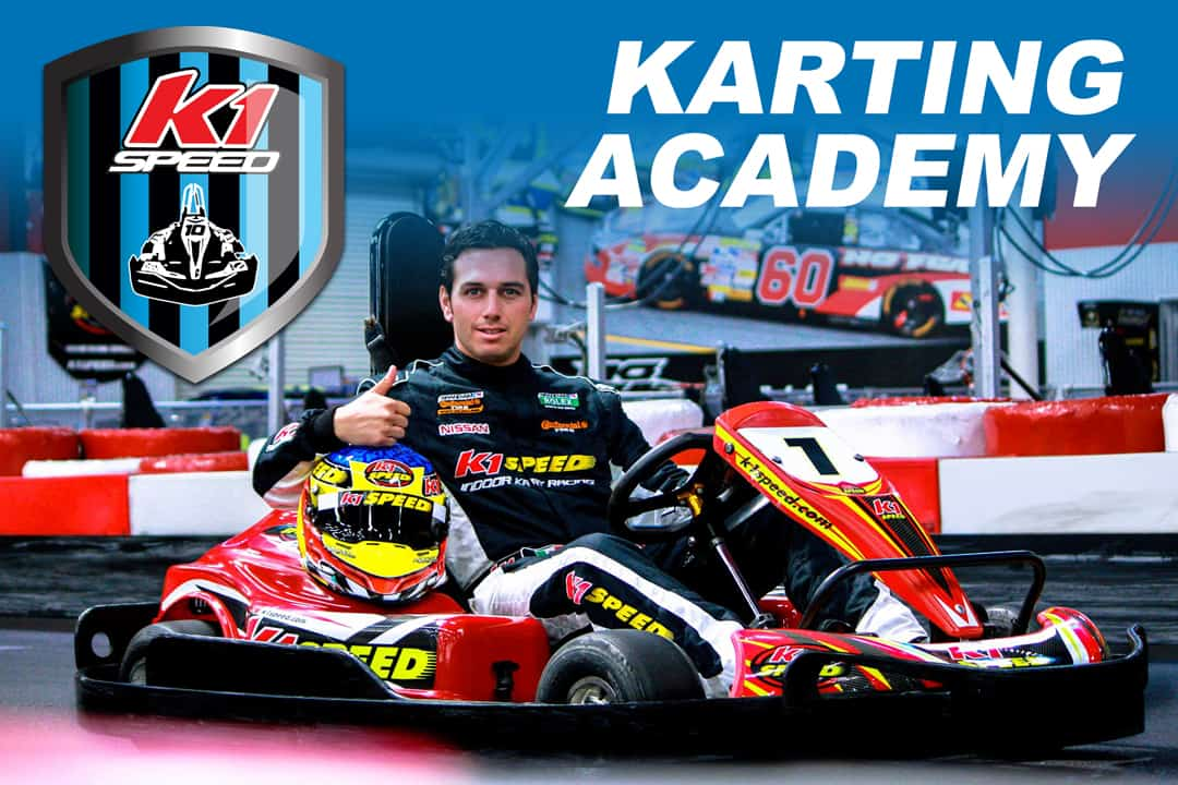Patricio-Jourdain---Race-School
