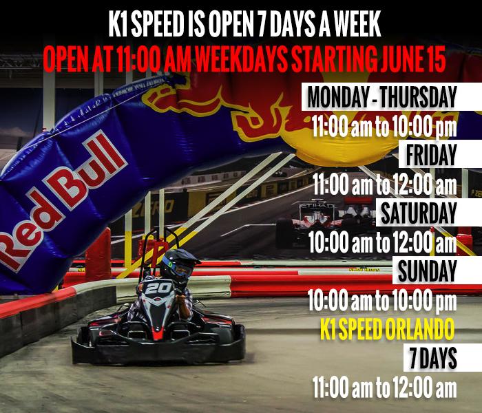 K1 speed locations / Treasure island st petersburg hotels