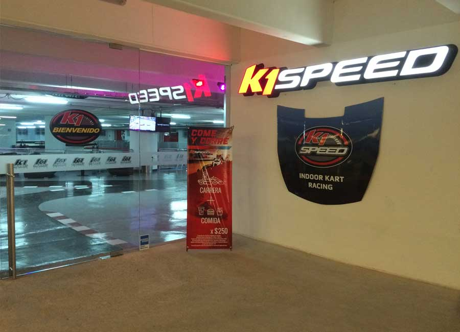 mexico city kart K1 Speed | Indoor Go Kart Racing Mexico City – Interlomas – K1 Speed mexico city kart