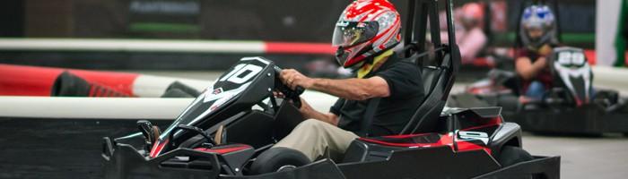 Go Kart Racing Houston >> The Best Indoor Go-Kart Racing in Greater Boston! | K1 Speed