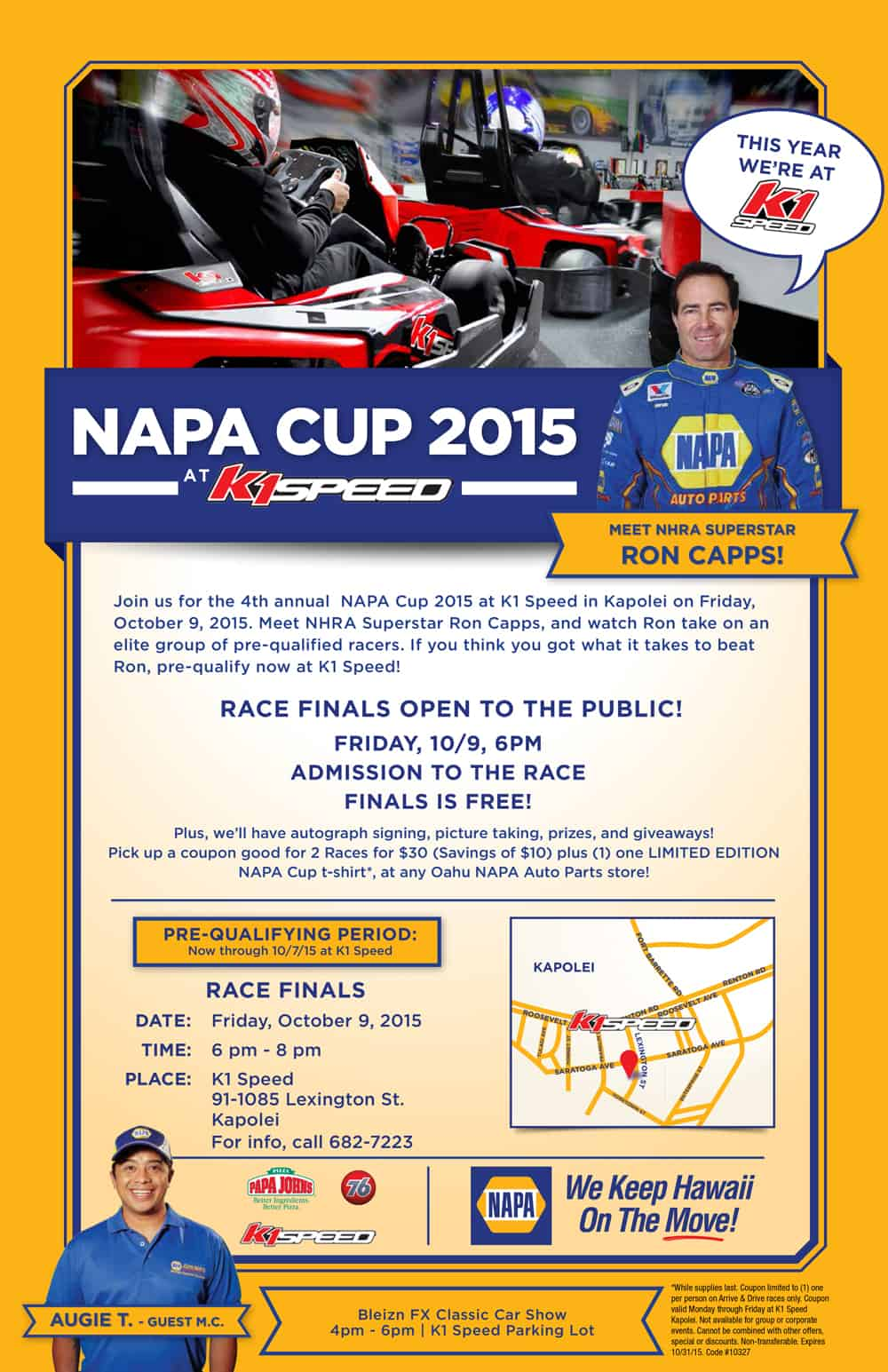 NAPA15-310_AUG-NAPA-Cup-Poster-Update-2015-proof02