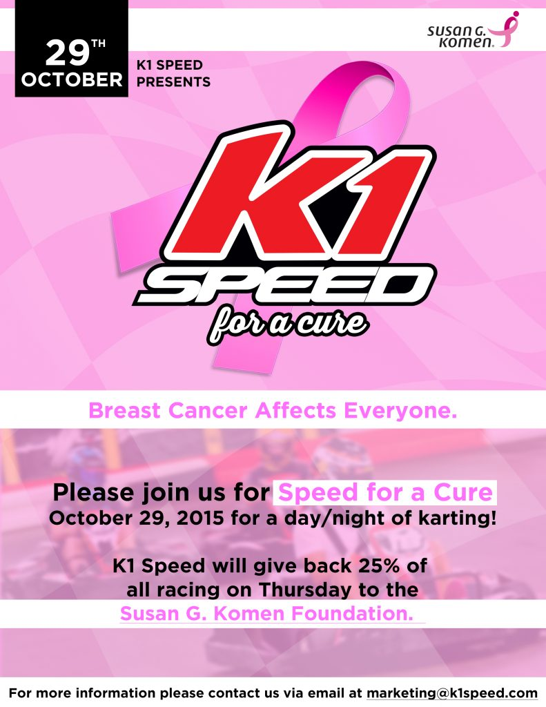 2015-SPEED-FOR-A-CURE