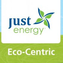 FI-Just-Energy