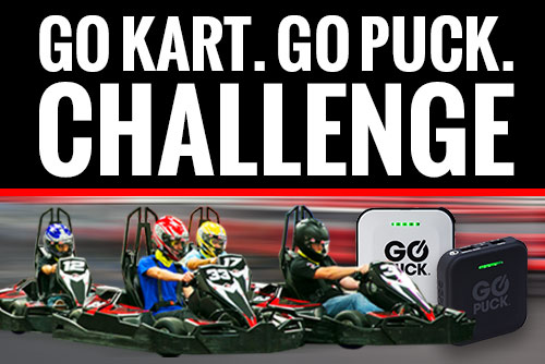 Experience the fast pace and excitement of high speed karting at Eddie Irvine's Sports Centre, Northern Ireland's premier karting circuit. We recommend you phone and book in .