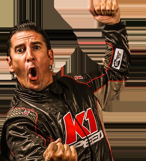 Go Kart Racing Houston >> K1 Speed | K1 Speed Indoor Go Kart Racing - Locations ...