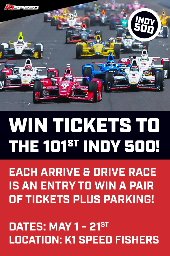 101-INDY-500