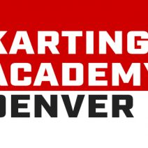 Karting Academy Denver
