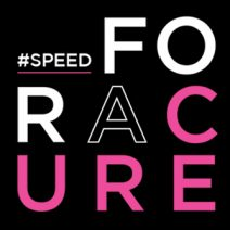 speed for a cure
