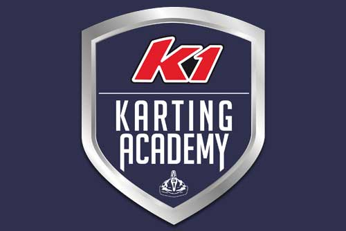 Improve Your Times with the Karting Academy in San Diego