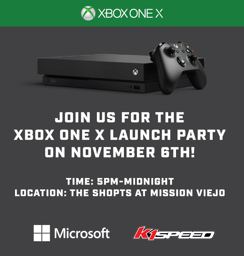 how to join party on xbox one