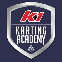 Karting Academy Indy is Coming Soon