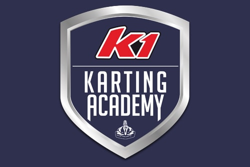 Karting Academy Houston Is Coming Soon