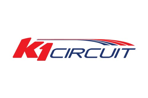 K1 SPEED ANNOUNCES OUTDOOR KARTING EXPANSION - K1 CIRCUIT