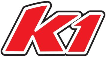 Indoor Go Kart Racing Atlanta Norcross Marietta K1 Speed