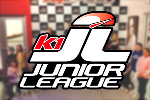 2018 junior league