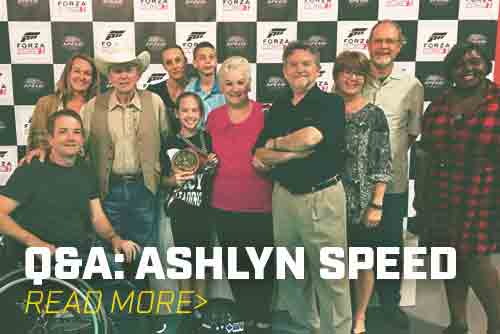 ashlyn speed arlington