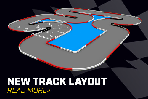 FI-Fishers-New-Track-Layout