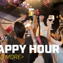 FI---Happy-Hour