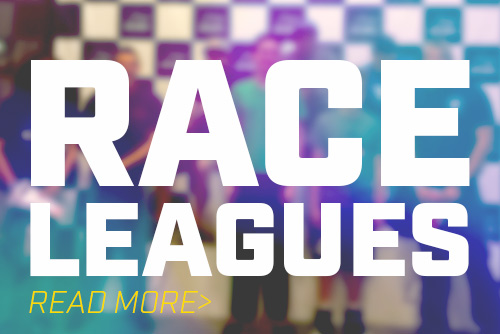 FI-Race-Leagues