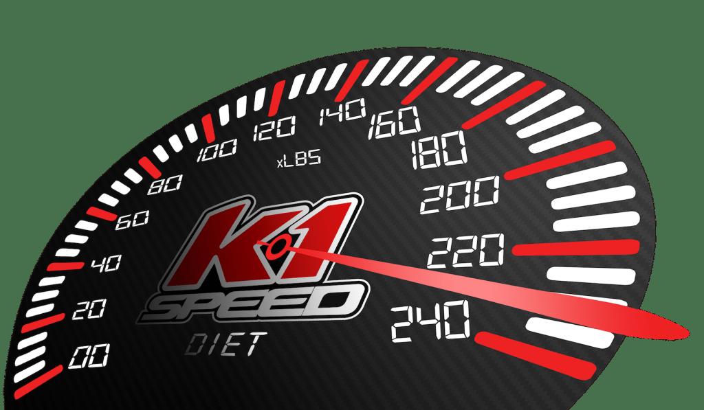 Dallas Karting Complex >> The K1 Speed Diet: Losing Weight by Go-Karting | K1 Speed