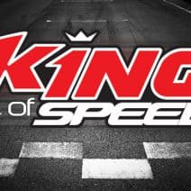 King of Speed: Try This Exciting Knockout Competition!