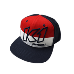 K1 Speed Hats