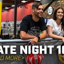 How to Plan a Go Kart Date Night Your Partner Will Love